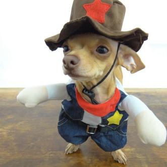 mija cowgirl