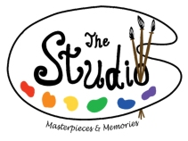 The-Studio-Logo jpeg